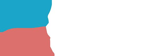 Zenzele logo